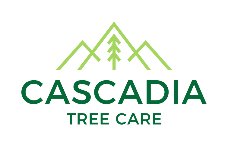 Cascadia Tree Care